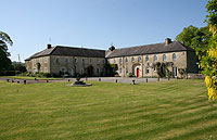For Sale: Ballymagooly House, Mallow, Co. Cork