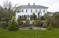 For Sale - Dromina House, Woodstown, Co. Waterford