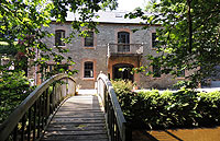 For Sale: Dromore Mill, Bantry, Co. Cork
