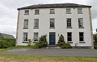 For Sale: Millpark House, Millpark, Roscrea, Co. Tipperary