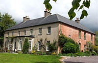 For Sale: Rathcoursey House, East Ferry, Midleton, Co. Cork