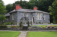 Rathville House, Killtullagh, Athenry, Co. Galway