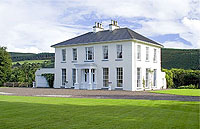 For Sale: Rockforest Lodge, Mallow, Co. Cork