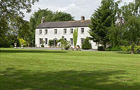 For Sale: Thonogue House, Cahir, Co. Tipperary