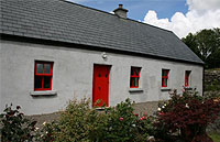 For Sale: Thyme Cottage, Turloughmore, The Neale, Co. Mayo
