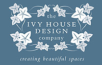 The Ivy House Design Company - Structural Engineering, Architecture Design and Planning Services