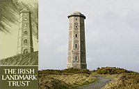 The Irish Landmark Trust