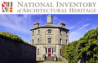 National Inventory of Architectural Heritage