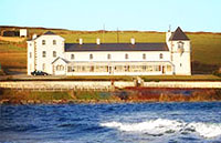 Stella Maris Country House, Ballycastle, Co. Mayo