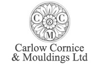 Carlow Cornice - Cornice, Coving and Plaster Moulding Products