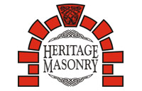 Heritage Masonry, Co. Tipperary
