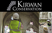 Kirwan Conservation, Co. Wexford