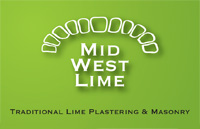 Mid West Lime - Traditional Lime Plastering and Masonry