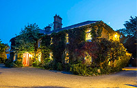 Weddings at Carrig Country House & Restaurant, Killorglin, Co. Kerry