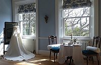 Weddings at Clonwilliam House, Woodenbridge, Co. Wicklow